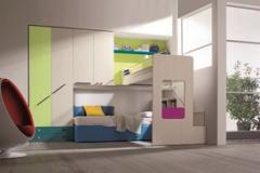 530_t_001letto_castelponte_lineare_happy_angolo_miniature