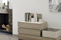 orme-arredamento-camera-letto-gruppo-lego-4-1600x900