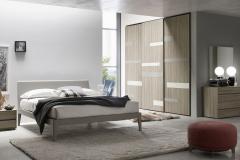 orme-arredamento-camera-letto-penelope-1-1600x900