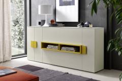 orme-arredamento-soggiorno-comp13-2-modulo-525x700